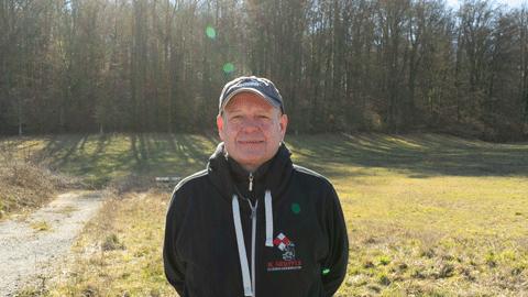 Peter Schenk Fliesenleger