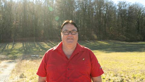 Markus Sempfle Fliesenleger